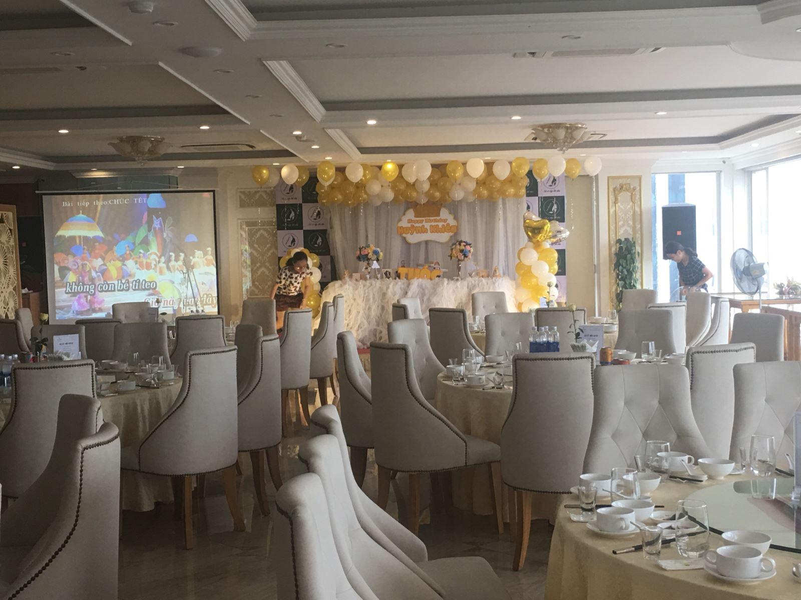 c6ac202487 Địa điểm tổ chức sinh nhật cho bé tại thành phố Thanh hóa