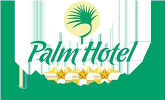 Khách sạn Thanh Hóa - Đặt phòng Palm Hotel giá tốt tại Thanh Hóa
